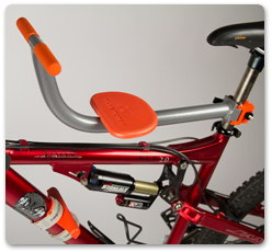 Bike Seat for Children